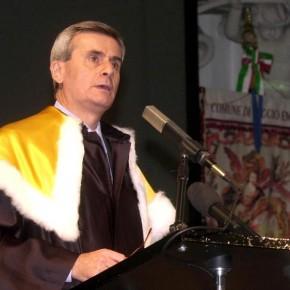 """Marco Biagi, il premio per chi è vicino ai deboli. """"Un sacrificio che Bologna non dimentica"""""""