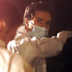 Omicidio Biagi, quella tragedia annunciata di 10 anni fa