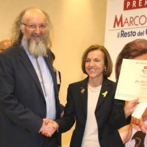 Premio Marco Biagi 2012